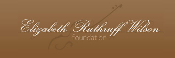 Elizabeth Wilson Foundation
